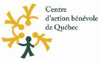 Centre d'action bénévoles de Québec