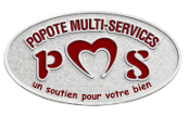 Popote et multiservices
