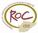Regroupement des organismes communautaires de la région 03